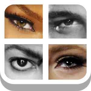 close-up-celebs-movie-stars-answers