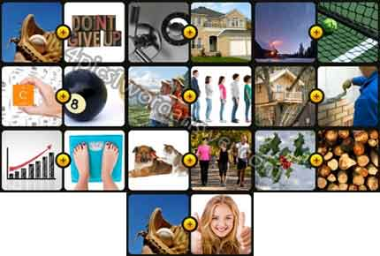4 pics 1 word answers 6 letters pt 11 4 pics 1 word answers holidays oo. Black Bedroom Furniture Sets. Home Design Ideas