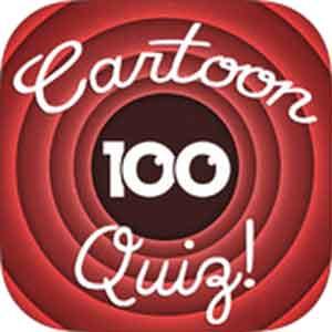 100-cartoon-quiz-answers