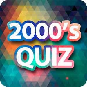 2000s-quiz-answers