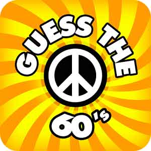 guess-the-60s-cheats