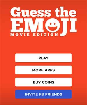 guess-the-emoji-movies-answers
