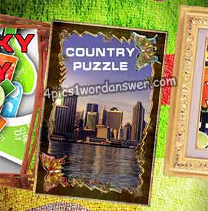 guess-what-country-puzzle-answers