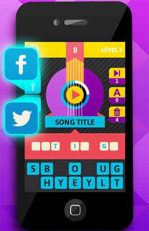 icon-pop-song-2-answers