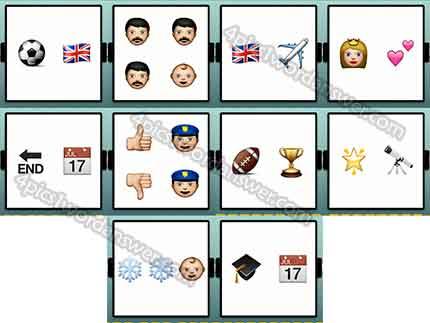 100-emoji-quiz-level-31-40-answers