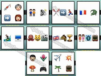 100-emoji-quiz-level-61-70-answers