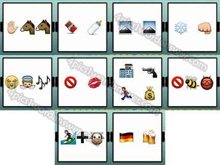 100-emoji-quiz-level-71-80-answers