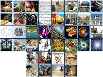 4-pics-mystery-evolution-cheats