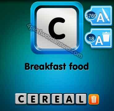 one-clue-breakfast-food