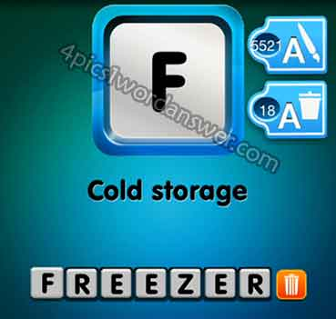 one-clue-cold-storage