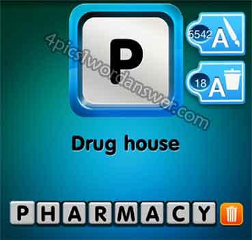 one-clue-drug-house