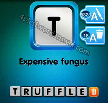 one-clue-expensive-fungus