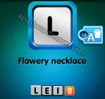 one-clue-flowery-necklace