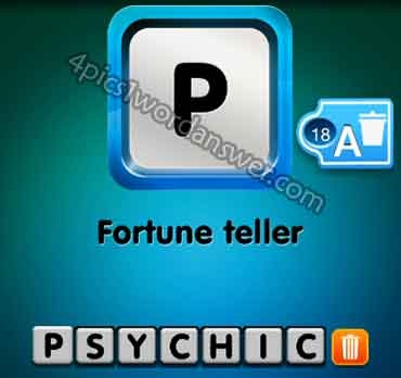 one-clue-fortune-teller