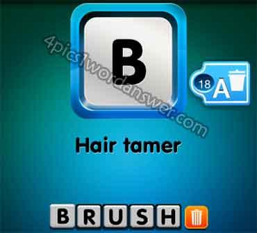one-clue-hair-tamer