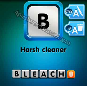 one-clue-harsh-cleaner