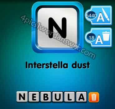 one-clue-interstella-dust
