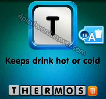 one-clue-keeps-drink-hot-or-cold