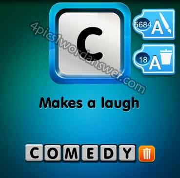 one-clue-makes-a-laugh