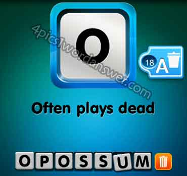 one-clue-often-plays-dead