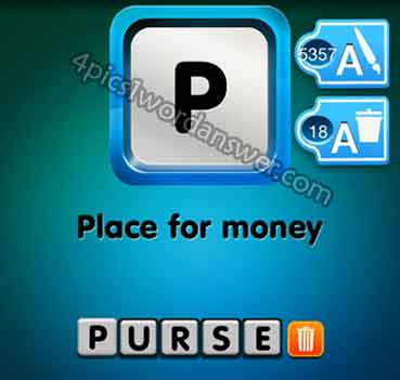 one-clue-place-for-money-answer