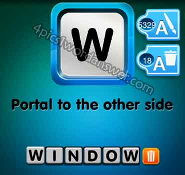 one-clue-portal-to-the-other-side