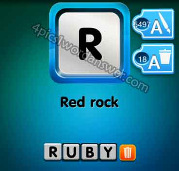 one-clue-red-rock