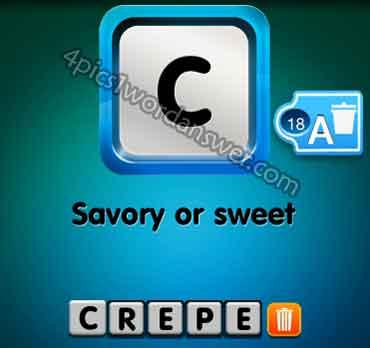 one-clue-savory-or-sweet