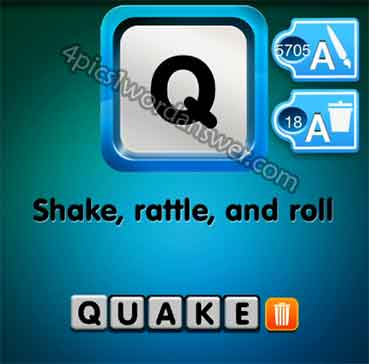 one-clue-shake-rattle-and-roll
