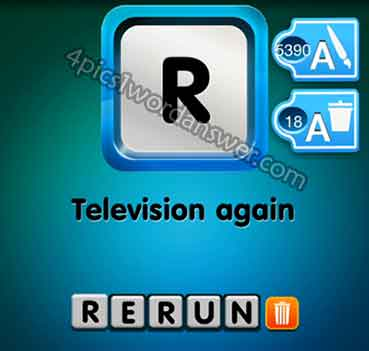 one-clue-television-again