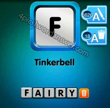 one-clue-tinkerbell