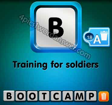 one-clue-training-for-soldiers