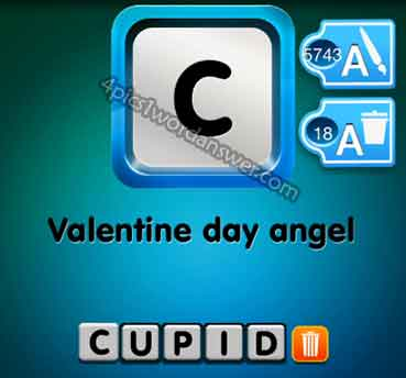 one-clue-valentine-day-angel