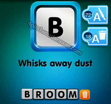 one-clue-whisks-away-dust