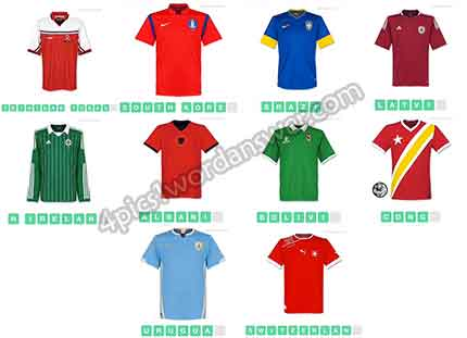 100-pics-football-quiz-kits-level-41-50-answers