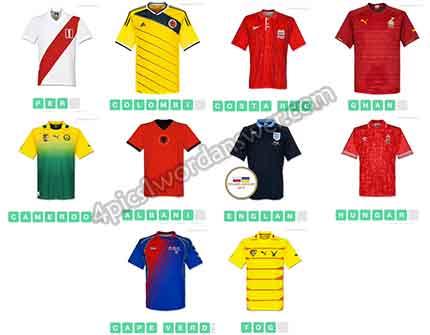 100-pics-football-quiz-kits-level-51-60-answers