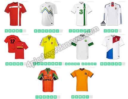 100-pics-football-quiz-kits-level-61-70-answers