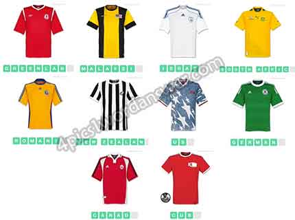 100-pics-football-quiz-kits-level-71-80-answers