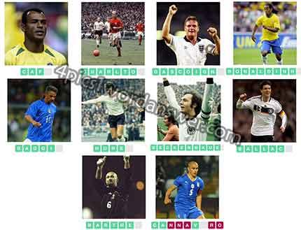 100-pics-football-quiz-legends-level-11-20-answers