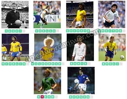100-pics-football-quiz-legends-level-61-70-answers