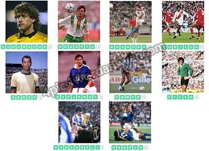 100-pics-football-quiz-legends-level-81-90-answers