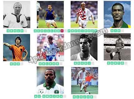 100-pics-football-quiz-legends-level-91-100-answers