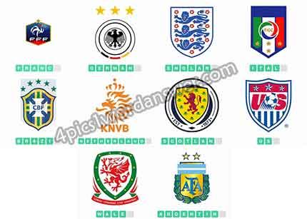 100-pics-football-quiz-team-logos-answers