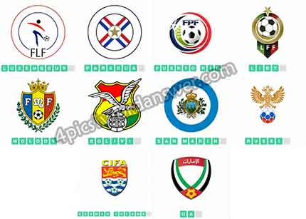 100-pics-football-quiz-team-logos-level-51-60-answers