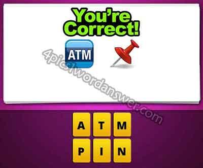 emoji-atm-and-pin-thumb-tack