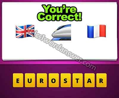 emoji-british-flag-train-french-flag