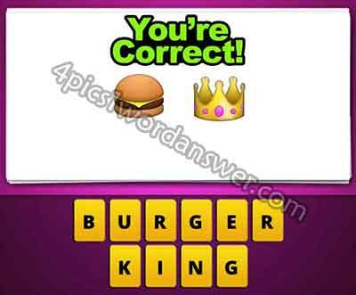 emoji-burger-and-crown