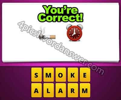 emoji-cigarette-and-clock