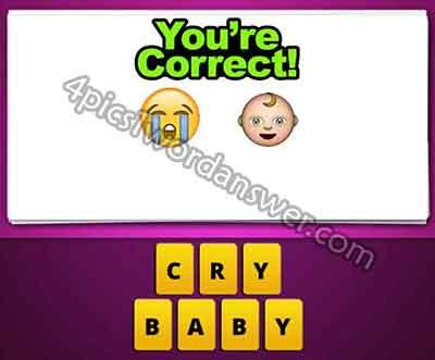 emoji-crying-face-and-baby