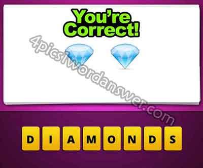 emoji-diamond-and-diamond